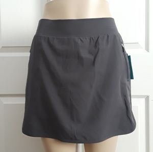 TEK GEAR  skirt shorts Sizes S,M and L